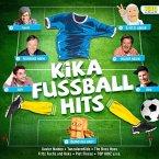 KiKA Fußball Hits