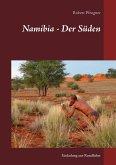 Namibia - Der Süden (eBook, ePUB)