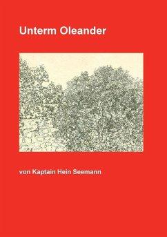 Unterm Oleander (eBook, ePUB)