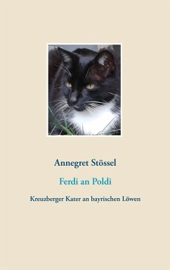 Ferdi an Poldi (eBook, ePUB)