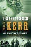 A German Requiem (eBook, ePUB)