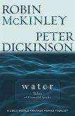 Water (eBook, ePUB)