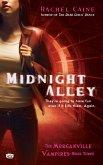 Midnight Alley (eBook, ePUB)