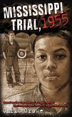 Mississippi Trial, 1955 (eBook, ePUB)