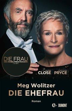 Die Ehefrau (eBook, ePUB) - Wolitzer, Meg