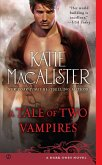 A Tale of Two Vampires (eBook, ePUB)