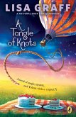 A Tangle of Knots (eBook, ePUB)