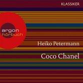 Coco Chanel - Ein Leben (Feature) (MP3-Download)