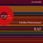 RAF - Die erste Generation (Feature) (MP3-Download)