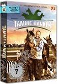 Tamme Hanken - Der Knochenbrecher on Tour, Folgen 06-10 (3 Discs)