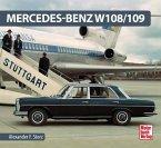 Mercedes-Benz W 108/109