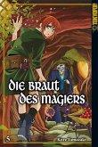 Die Braut des Magiers Bd.5