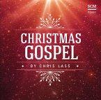 Christmas Gospel, 1 Audio-CD