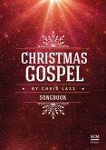 Christmas Gospel - Chorheft