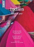 DuMont Bildatlas 36 Indien