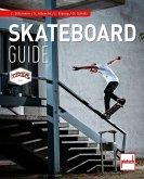 Skateboard-Guide