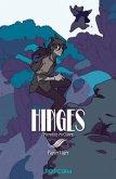 Hinges 02