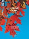 DuMont Bildatlas 31 Kanada Osten