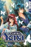 Yona - Prinzessin der Morgendämmerung Bd.2
