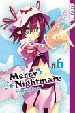 Merry Nightmare Bd.6