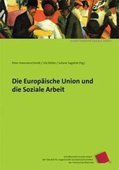 Die Europäische Union und die Soziale Arbeit