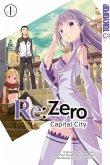 Re:Zero - Capital City Bd.1