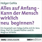 Alles auf Anfang (MP3-Download)