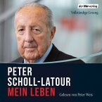 Mein Leben (MP3-Download)