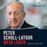 Mein Leben (MP3-Download)