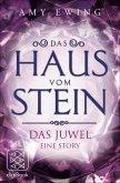 Das Haus vom Stein / Das Juwel (eBook, ePUB)