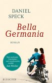 Bella Germania (eBook, ePUB)