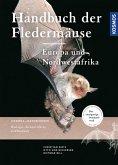 Handbuch Fledermäuse Europas (eBook, PDF)