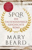SPQR (eBook, ePUB)