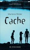 Cache (eBook, ePUB)