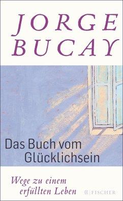 Das Buch vom Glucklichsein