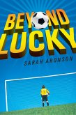 Beyond Lucky (eBook, ePUB)