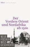 Neue Fischer Weltgeschichte. Band 9 (eBook, ePUB)
