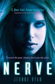 Nerve (eBook, ePUB)