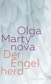 Der Engelherd (eBook, ePUB)