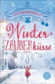 Winterzauberküsse (eBook, ePUB)