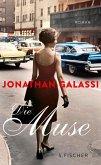 Die Muse (eBook, ePUB)