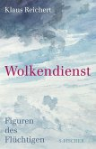 Wolkendienst (eBook, ePUB)