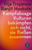 Kampfabsage (eBook, ePUB)