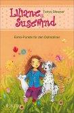 Extra-Punkte für den Dalmatiner / Liliane Susewind ab 6 Jahre Bd.5 (eBook, ePUB)