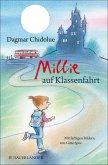 Millie auf Klassenfahrt / Millie Bd.26 (eBook, ePUB)
