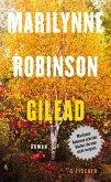 Gilead (eBook, ePUB)