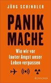 Panikmache (eBook, ePUB)