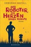 Der Roboter, der Herzen hören konnte (eBook, ePUB)