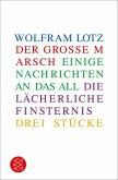 Drei Stücke (eBook, ePUB)