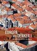 Europa neu denken Band 3